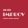 San Jose Improv Comedy Club