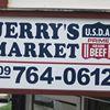 Jerry's Market-Moline, IL