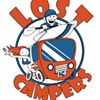 Lost Campers Budget Campervan Rentals & Hire