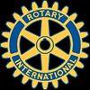 Littleton Rotary Club