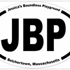 Jessica's Boundless Playground - Belchertown