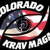 Colorado Krav Maga