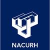 NACURH Inc.