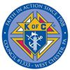 Knights of Columbus, Council 1333 - West Chester