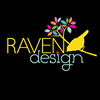 Raven Design