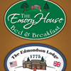 The Emory House