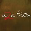 Azafrán Restaurante