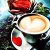 Caffetteria La Terrazza