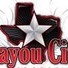 Bayou City Crossfit