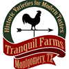 Tranquil Farms