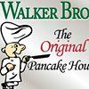 Walker Bros. The Original Pancake House
