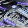 Coventry Half Marathon thumb