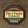 Vermont Pie And Pasta Company