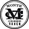 Monte Creek Ranch