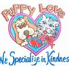 Puppy Love Spa