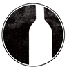 Oakley Wines