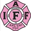 North Greece Professional Firefighters Local 3827