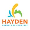 Hayden Chamber of Commerce