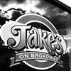 Jake's on Greentree