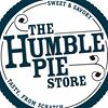 The Humble Pie Store