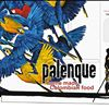 Palenque home made Colombian food inc