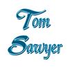 Tom Sawyer Diner