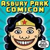 Asbury Park Comicon