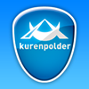 Kurenpolder Recreatie