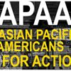 APAA | Asian Pacific Americans for Action at Cornell University