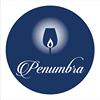Penumbra Wine Bar