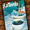 La Tavola by Marion Michels Zeitschriften AG