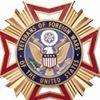 Marlton, New Jersey V.F.W. Post 6295