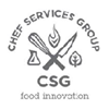 Chef Services Group