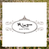Mint Baby & Kids