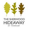 Sherwood Hideaway - Luxury Lodge Holidays