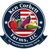 Ken Corbett Farms, LLC