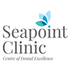 The Seapoint Clinic