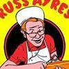 Russ Ayres Famous Hotdogs