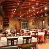 Restaurante Casa Alvarin