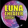Luna Theater Company