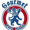 Gourmet Haus Staudt & Beer Garden Staudt