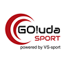 GoudaSport