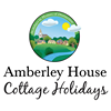 Amberley House Cottages