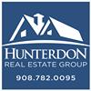 Hunterdon Real Estate Group - Flemington NJ