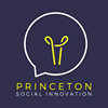 Princeton Social Innovation