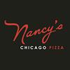Nancy's Chicago Pizza - Midtown