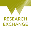 Wolfson Research Exchange
