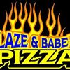 Blaze and Babes Pizza (Pioneer, OH)