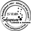 aha Sefapane Lodges and Safaris