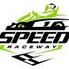 Speed Raceway Cinnaminson